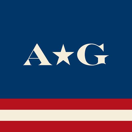 American Guild