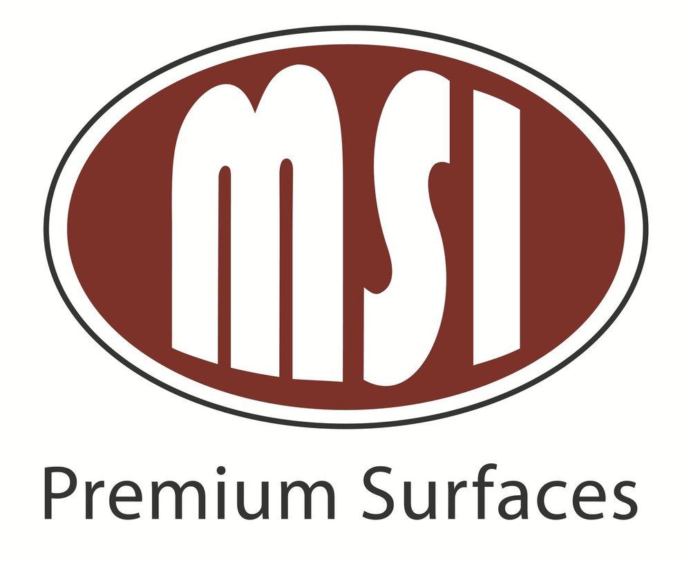 msi_accred_logo_4.jpg