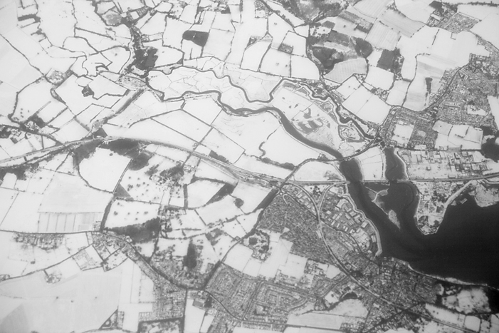 Maps_5311