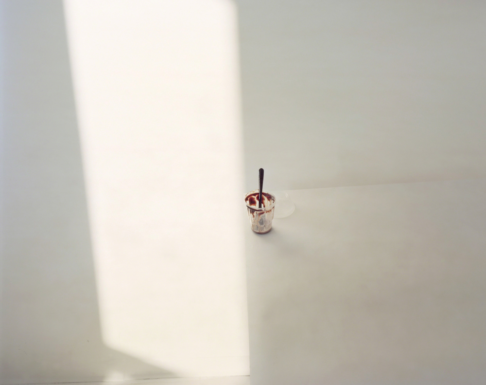 Olivia-Beasley-Laura-letinsky-untitled-8