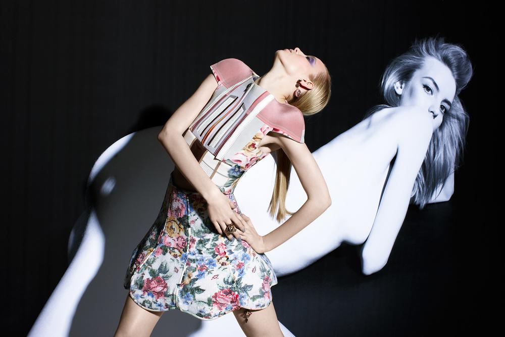 Olivia-Beasley-fashion-Mary-Katrantzou-01.jpg