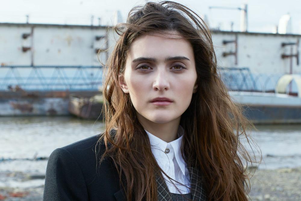 Olivia-Beasley-Soma-fashion-Mudlarks-cover