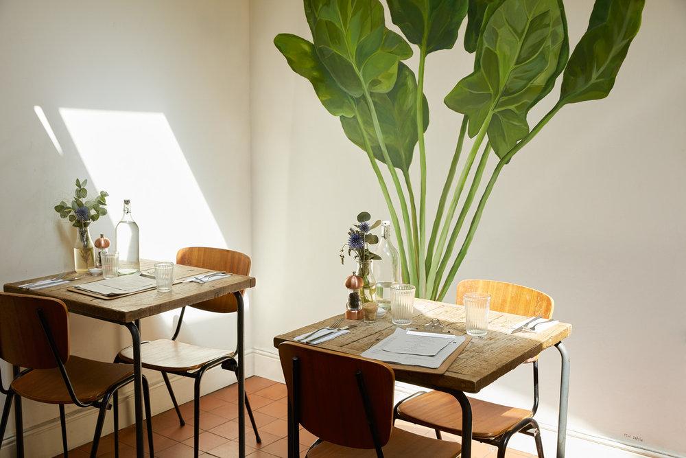 Olivia-Beasley-Spinach-Cafe-01.jpg