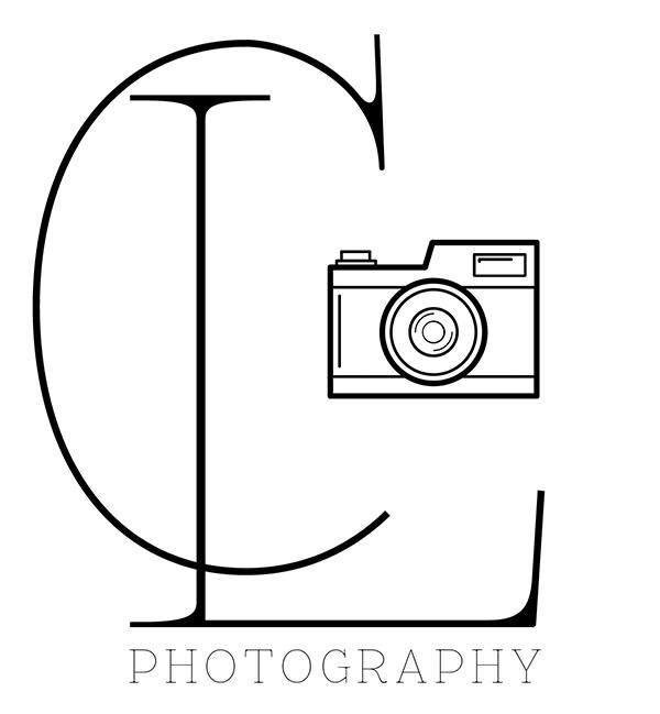 Logo Design Complex.png