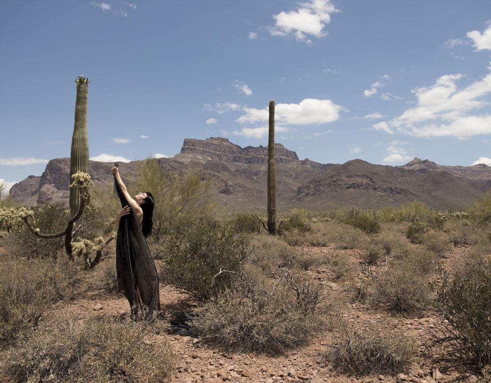 Charissa_Desert Arival- Cropped.jpg