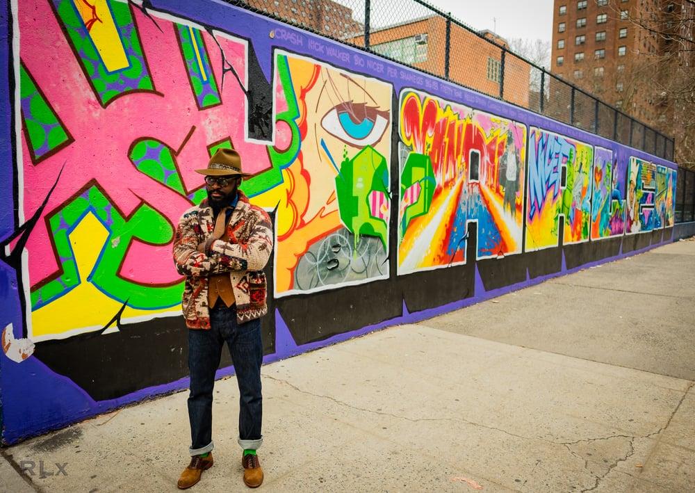 Hard Harlem.jpg