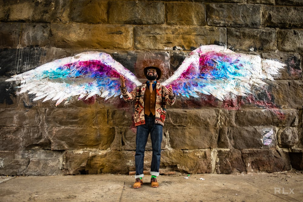 Pyth Angel.jpg