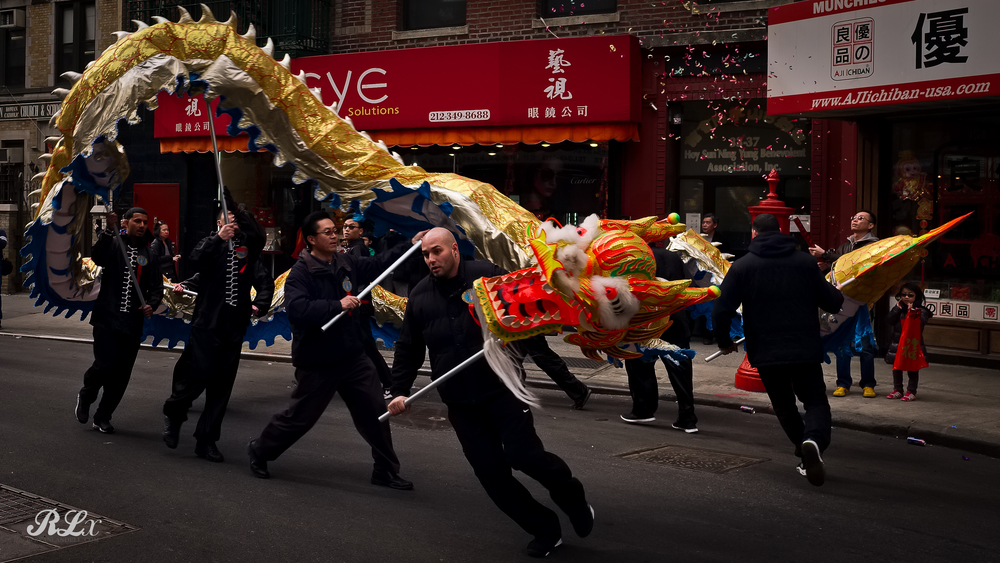 Dragon Run-2016Feb20.jpg