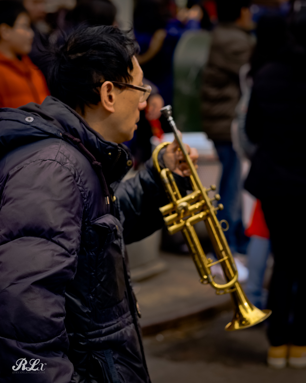 China Town Trumpeter-2016Feb20.jpg