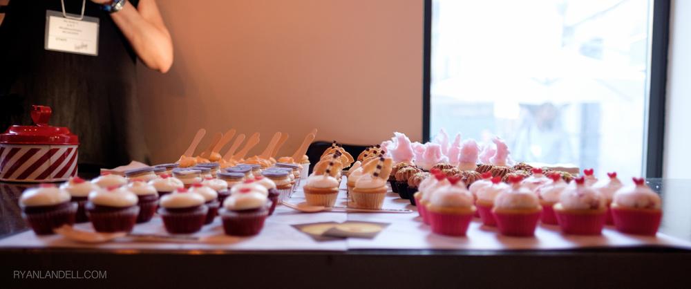 @Lana_Lovecake Cupcakes