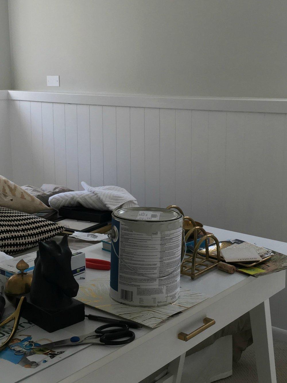 room painted.jpg