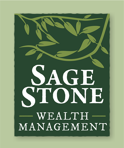 Sage Stone Wealth Management