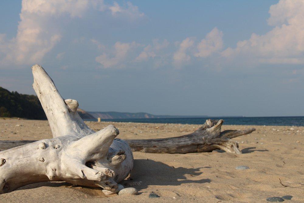 marai beach (2).jpg