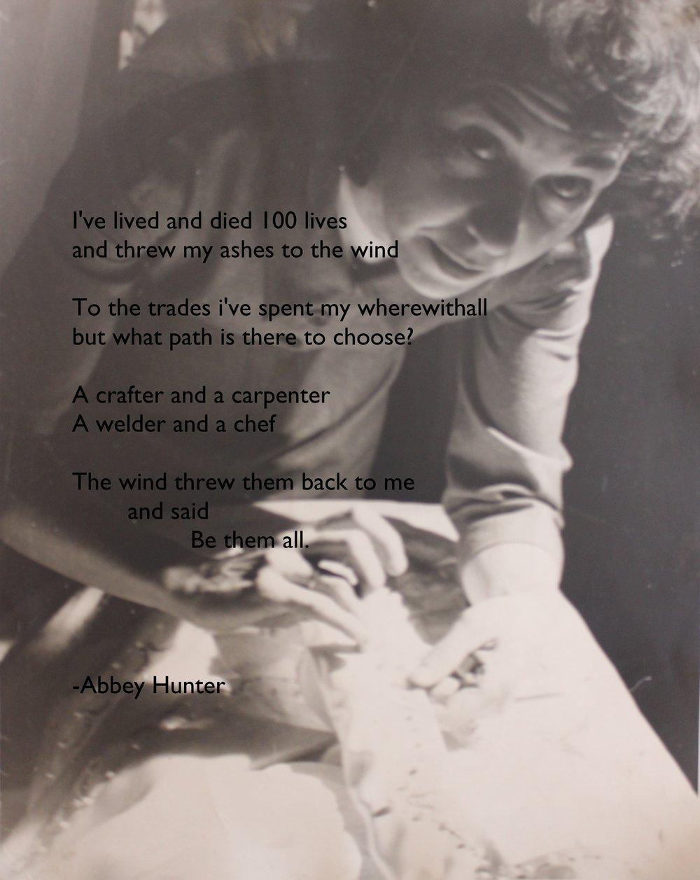 alice poem.jpg