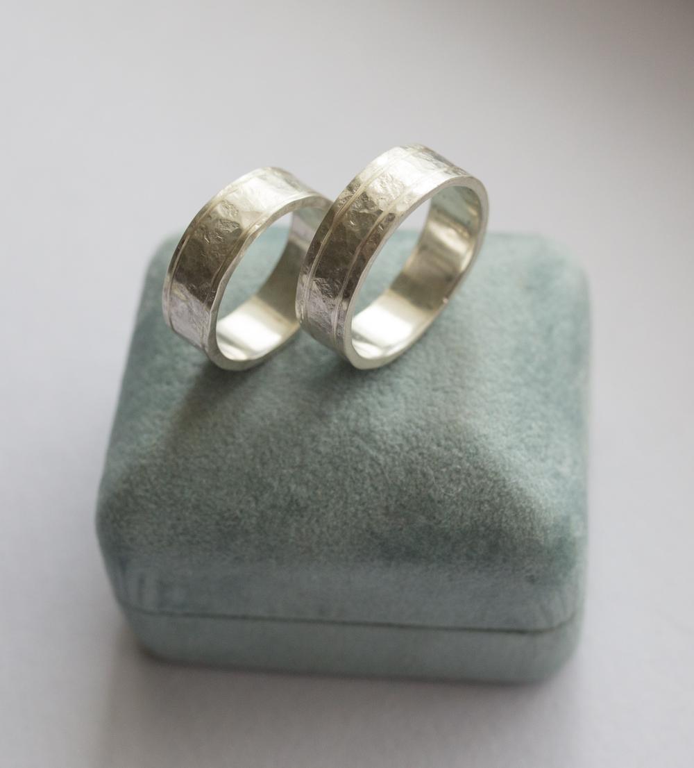 silverrings-3.jpg