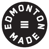 Edmonton Made.png