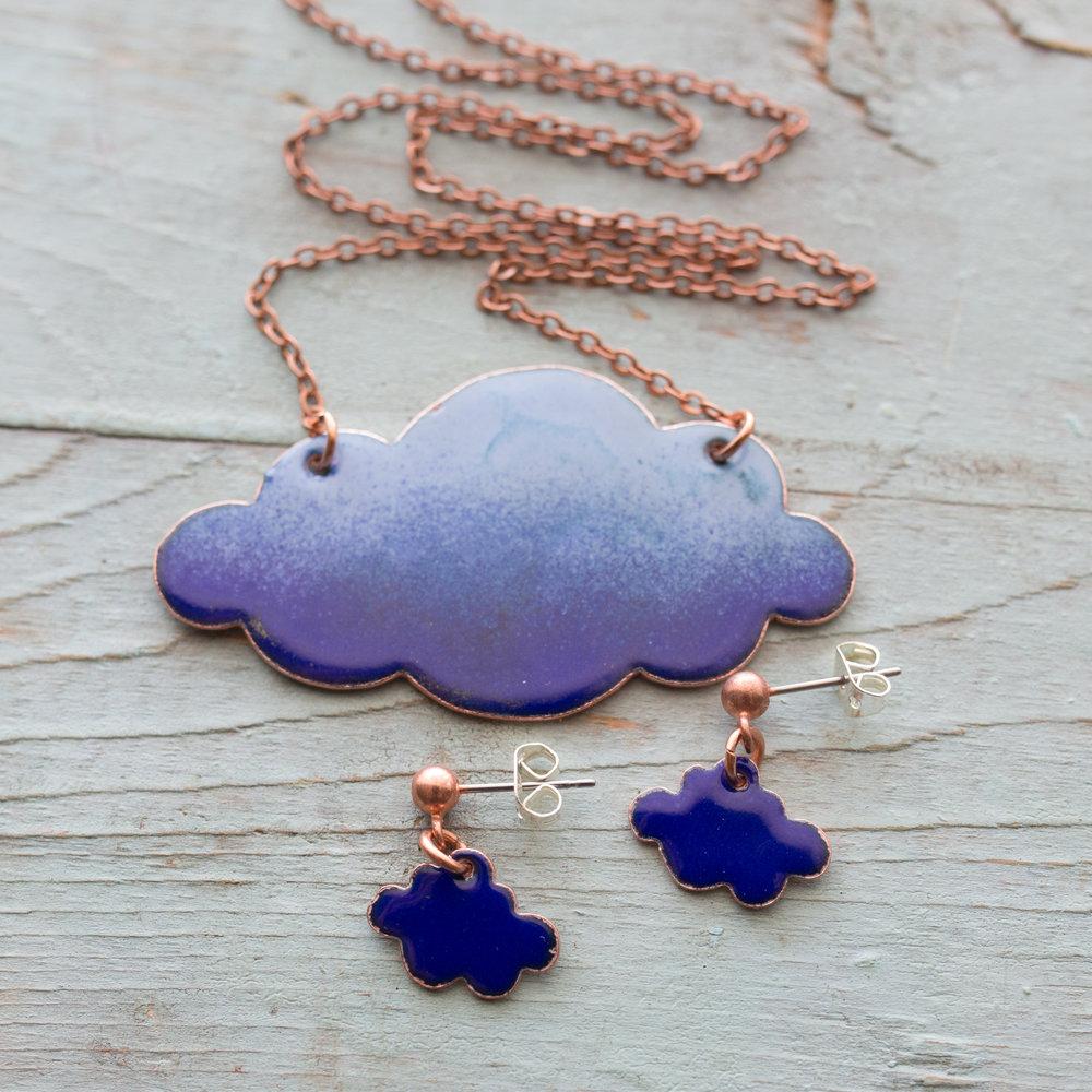 cloud_enamel_necklaceandearrings-3.jpg