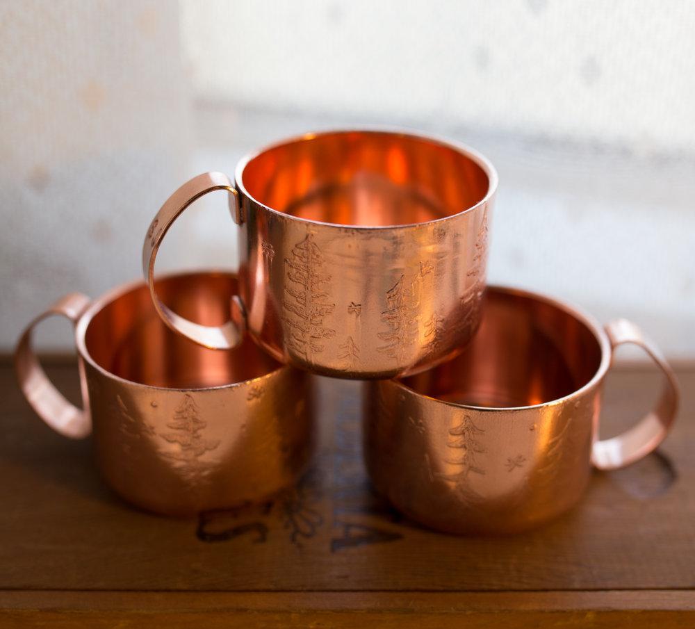 coppercups_mugs-4.jpg