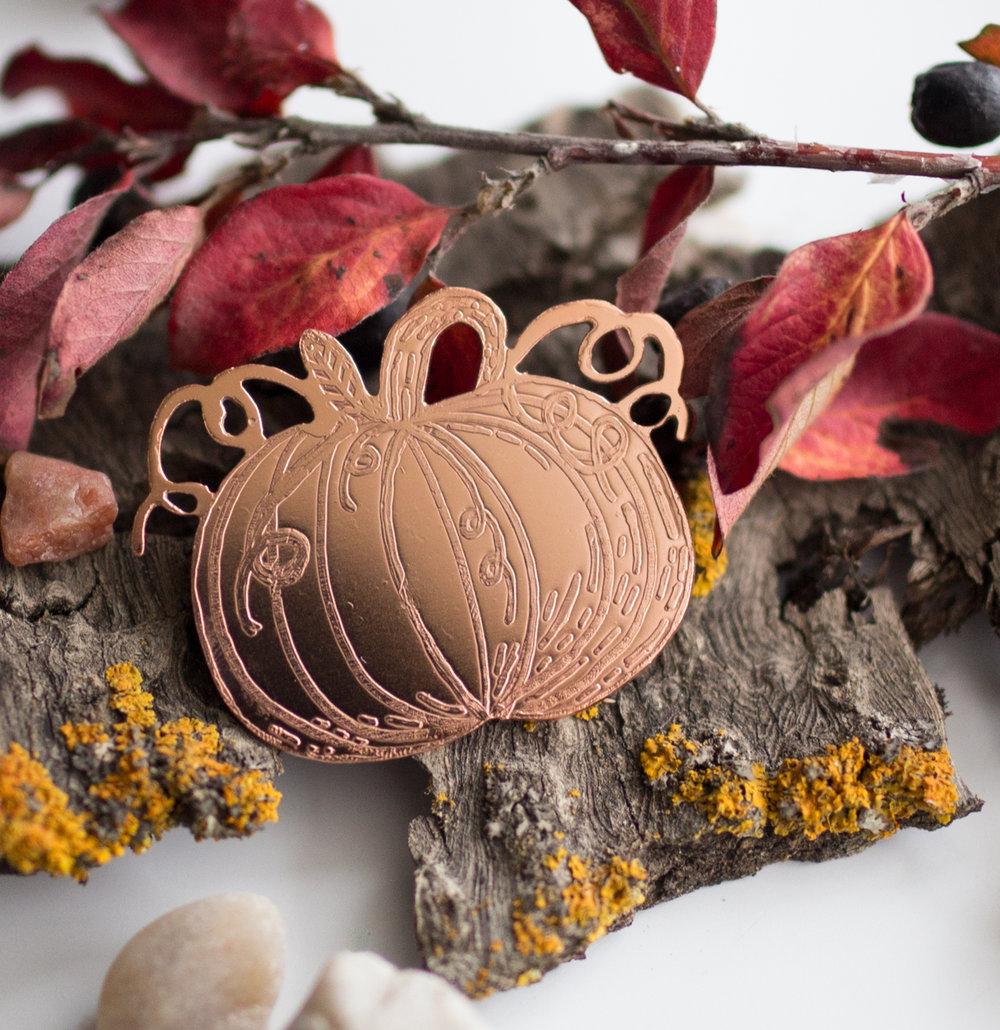 pumpkin_etched.jpg