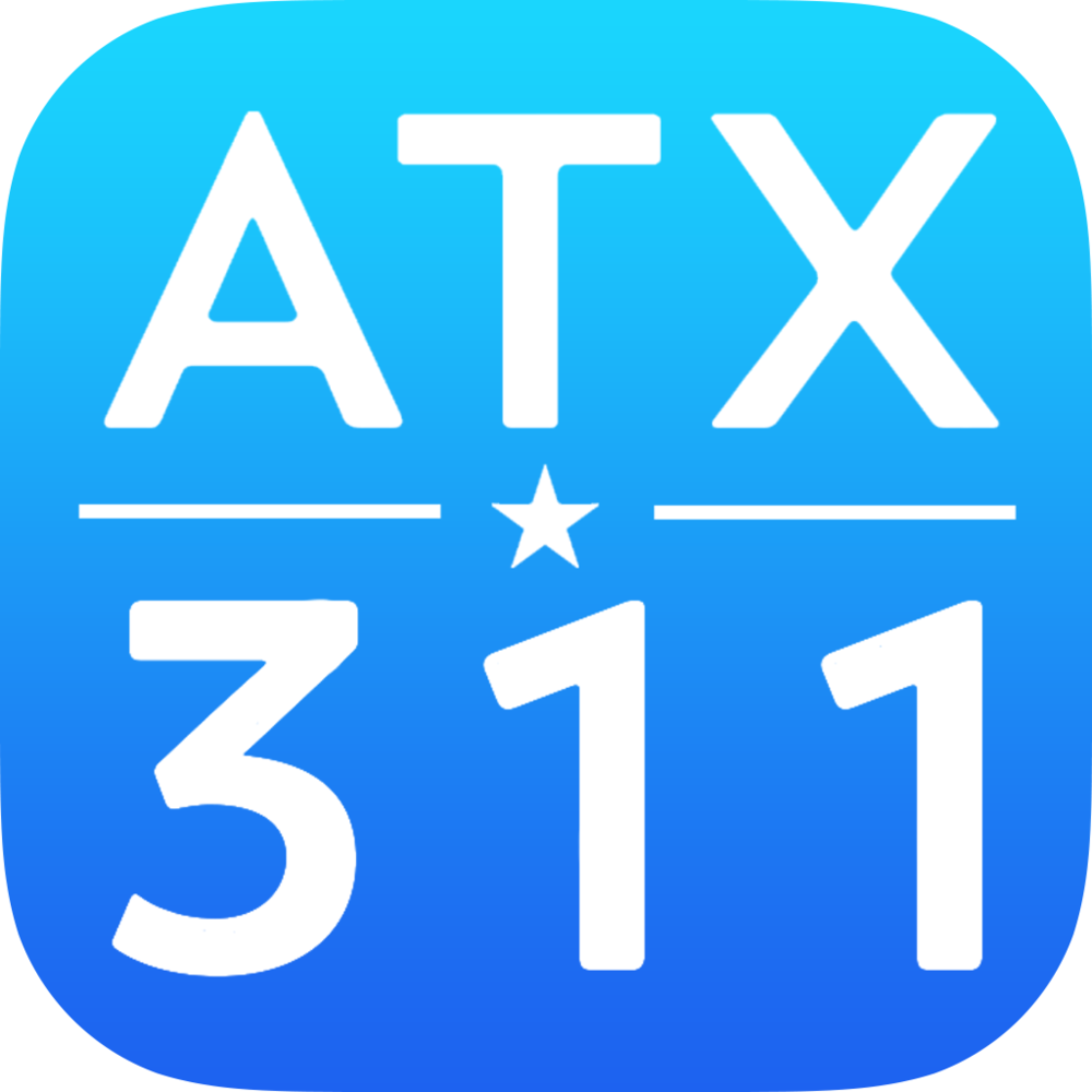 atx311-icon.png