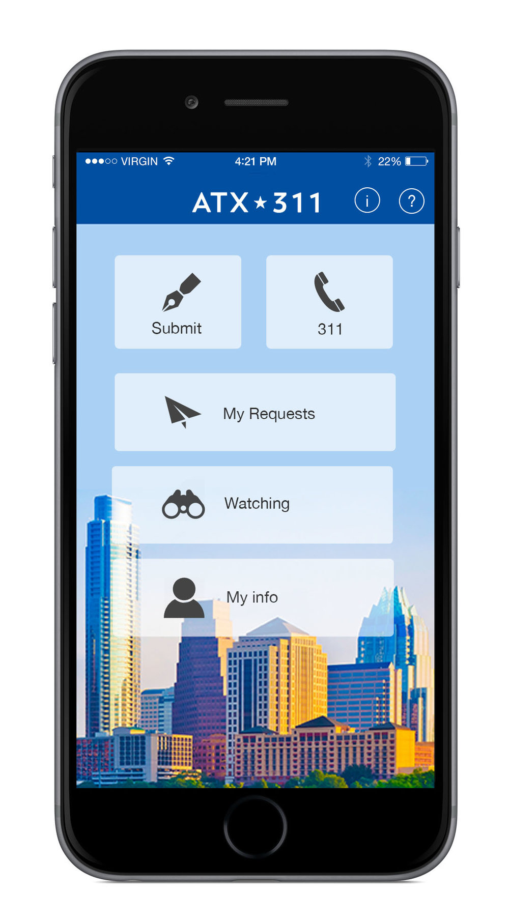 atx-311-app-mockup.jpg