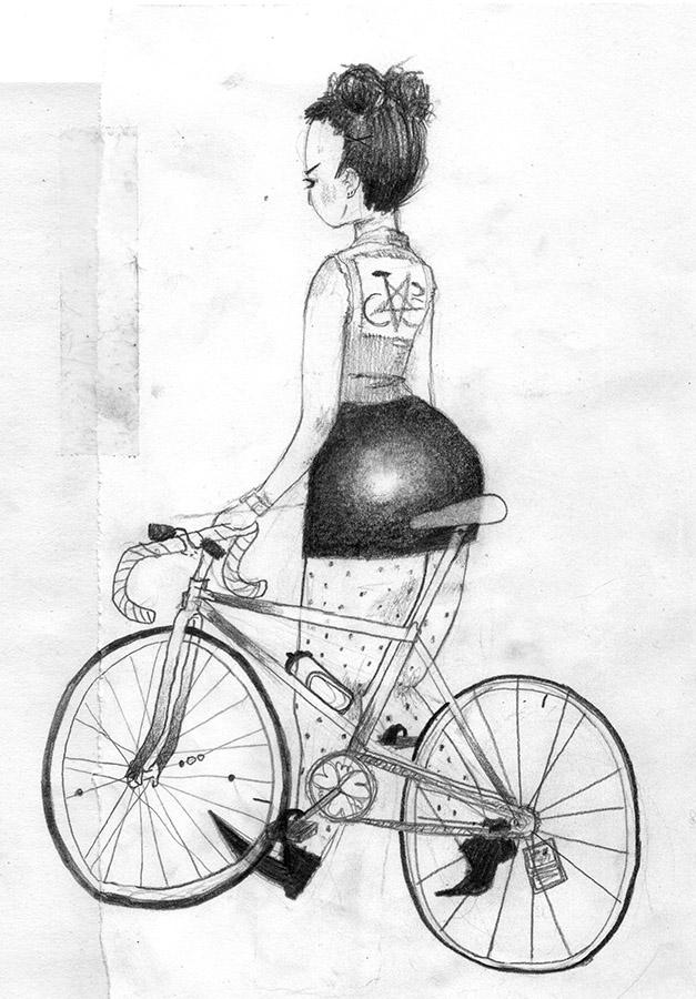 bike_booty.jpg