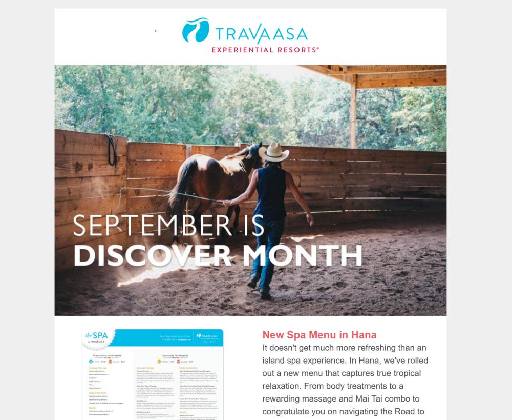 travaasa-email-thumb.PNG