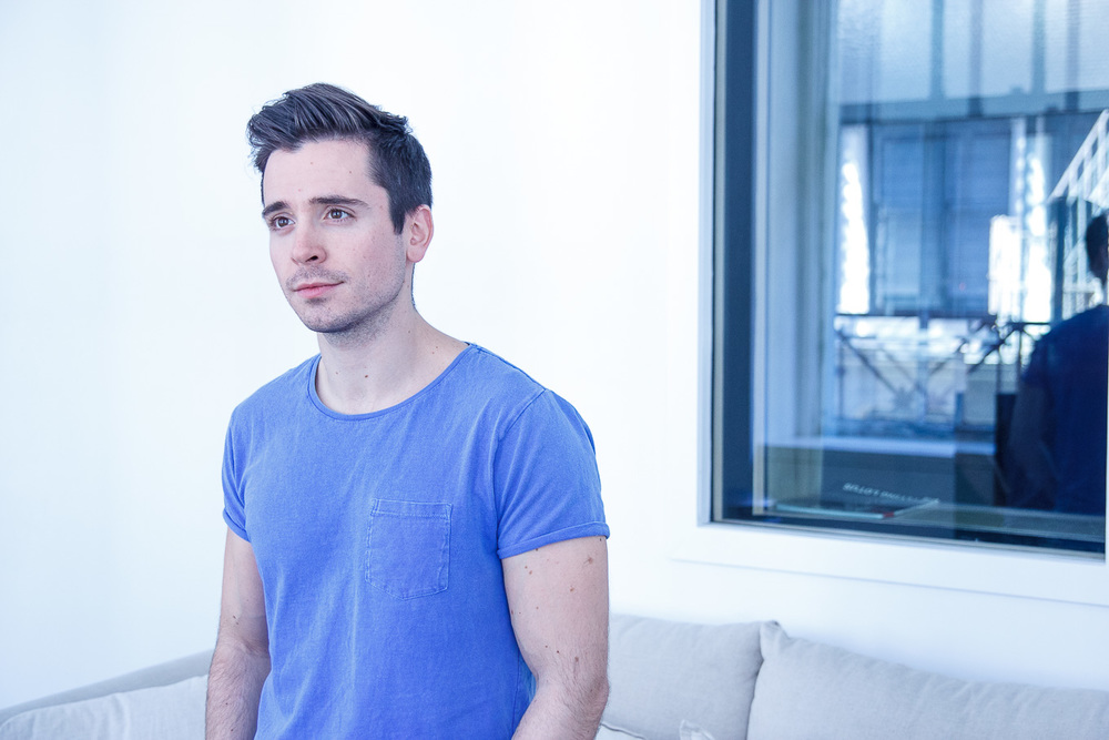 Matt Doyle - rough edit (4 of 18).jpg