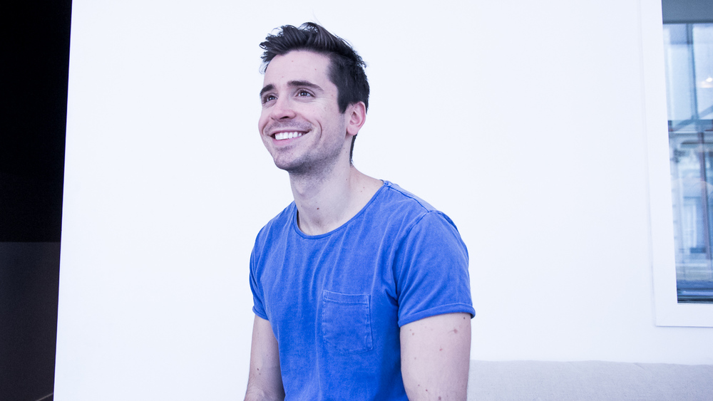 Matt Doyle - rough edit (11 of 18).jpg