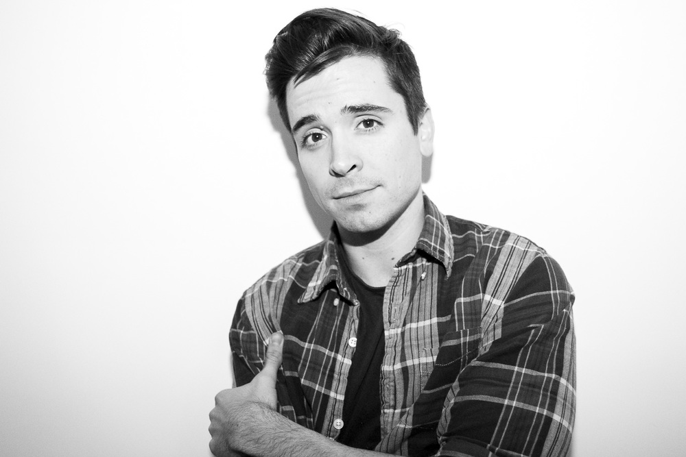 Matt Doyle Day 2 (rough edit III) (2 of 18).jpg