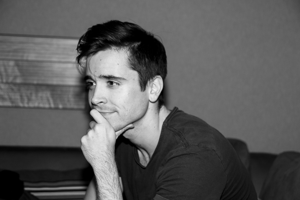 Matt Doyle Day 2 (rough edit III) (17 of 18).jpg