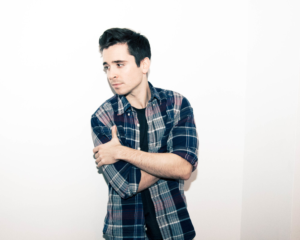 Matt Doyle- Studio Days (for website) (1 of 21).jpg