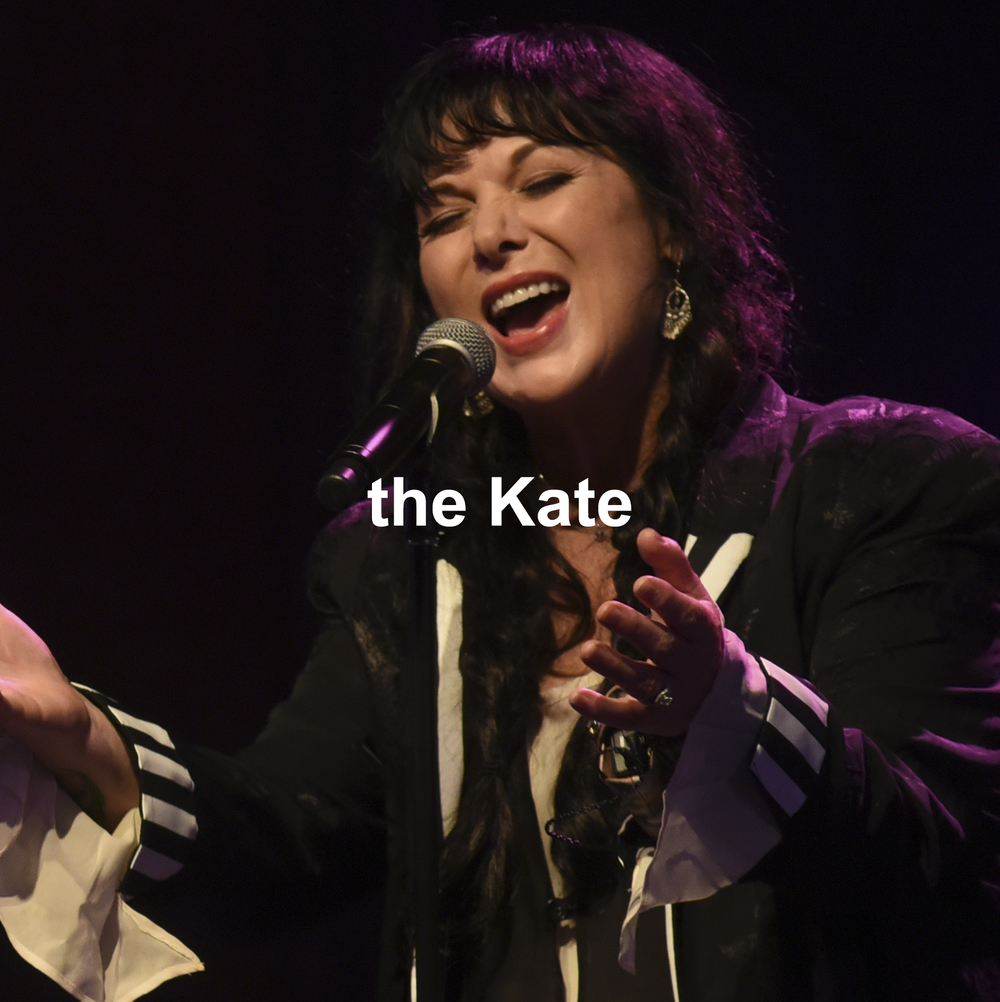 "<a href=""the-kate""><strong>The Kate offers smart, gutsy musical performances on CPTV and National audiences!</strong>Learn more ›</a>"