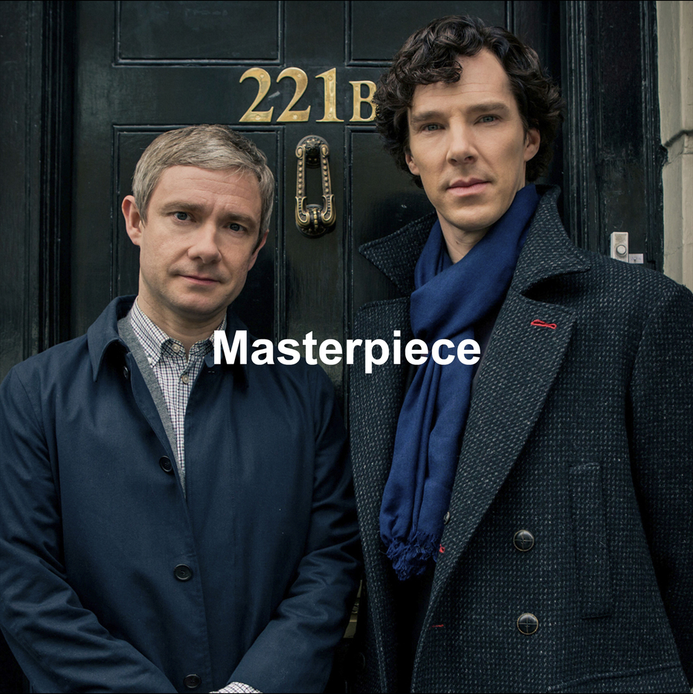 "<a href=""masterpiece""><strong>Featuring a favorite set of PBS programs enjoyed by CPTV viewers such as Downton Abbey and Sherlock.</strong>Learn more ›</a>"