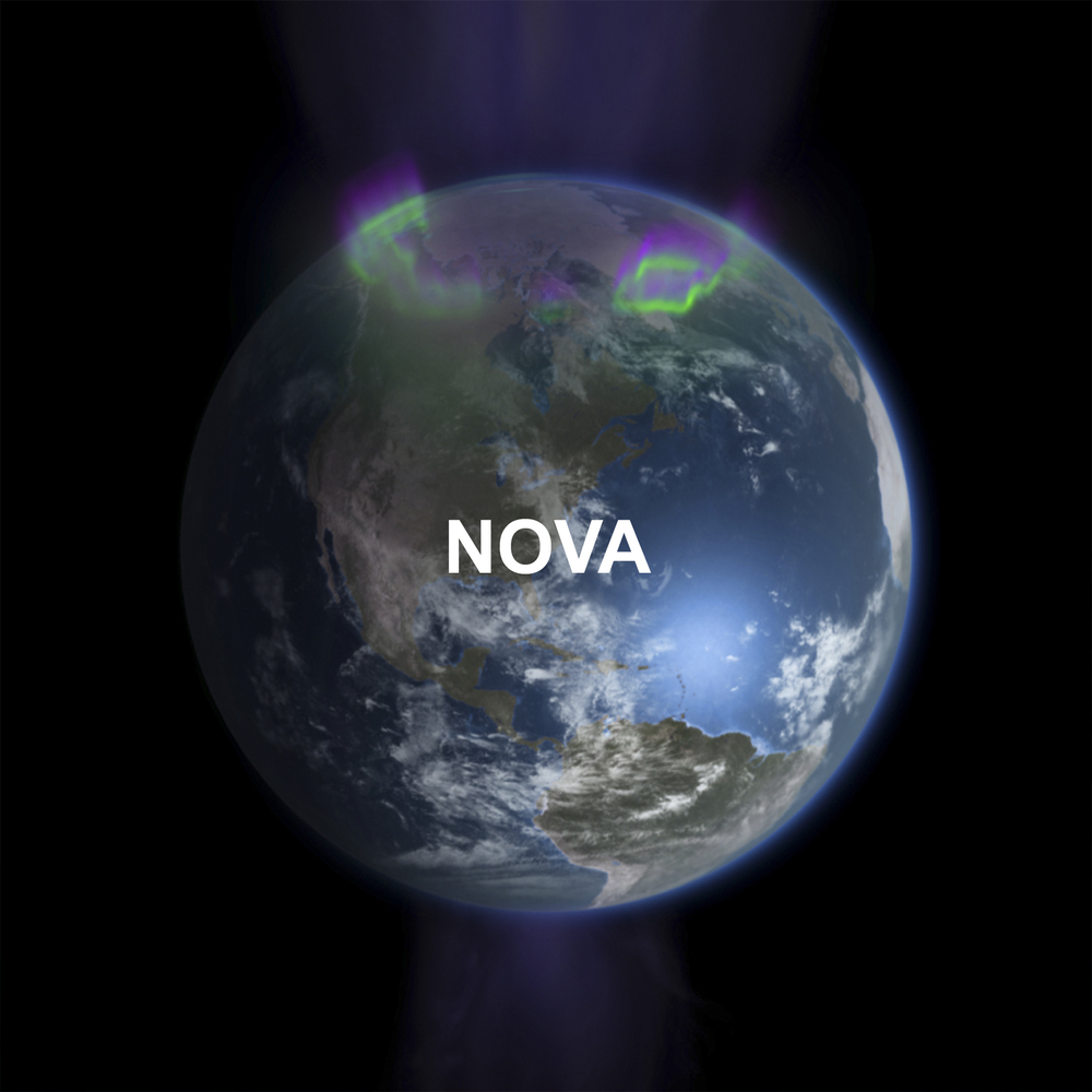 "<a href=""nova""><strong>Explore the science behind the headlines in this premiere science series.</strong>Learn more ›</a>"