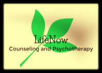 LifeNow Counseling