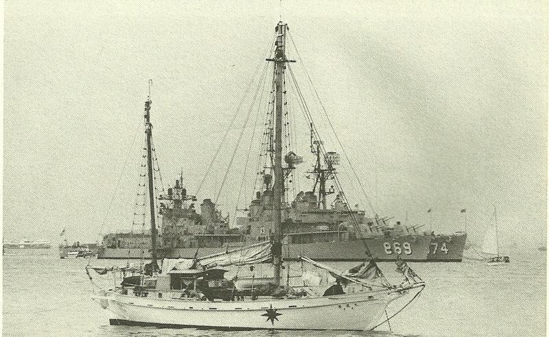 iu-1.jpeg