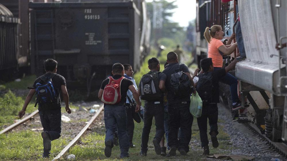 mex train.jpg