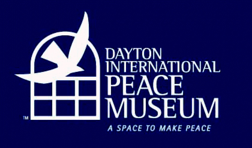 Blue Peace Logo.jpeg