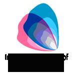 logo-150.png