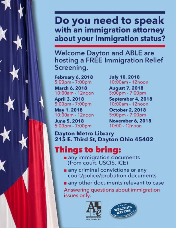 ImmigrationEventFlier2018-English.jpg