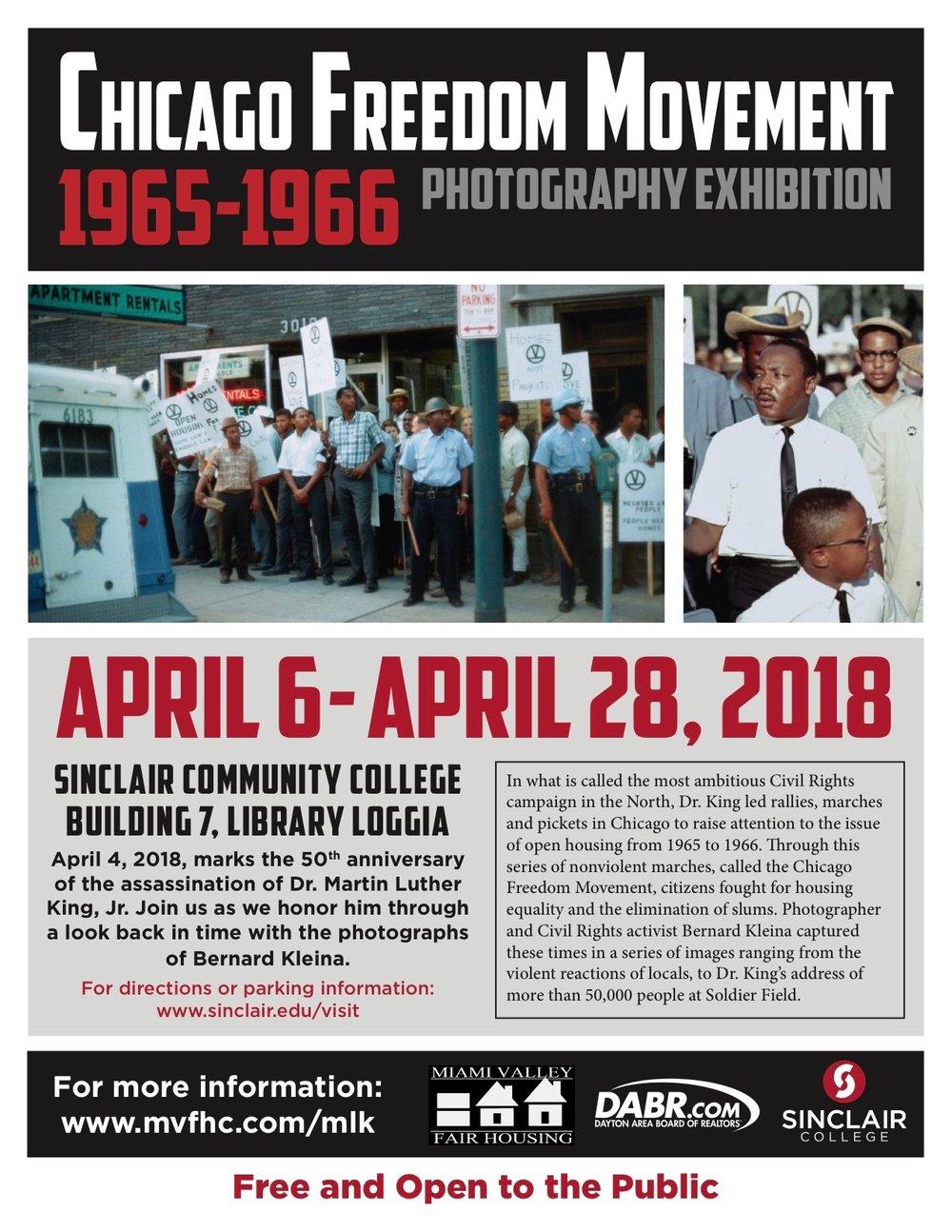 MLK Photo Exhibit Flyer (1).jpg