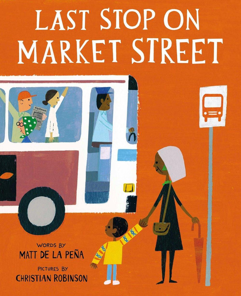 last_stop_on_market_street.jpg