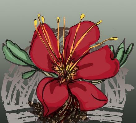 Educators: Learn More about the Oleander Initiative @ Dayton International Peace Museum | Dayton | Ohio | United States