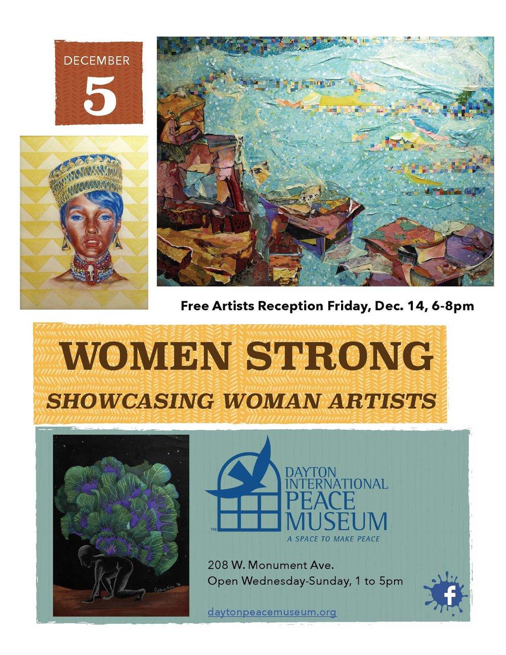 Women Strong 2 promo.jpg