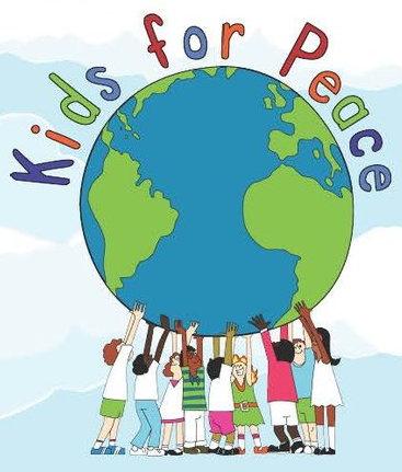 Kids_for_Peace_Camp_Logo.jpg