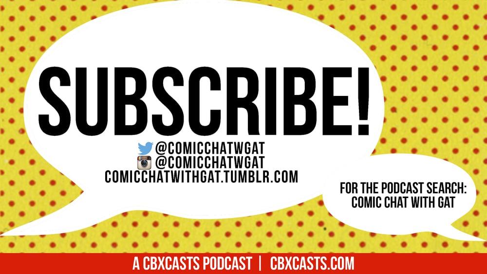 ccwg subscribe.jpg