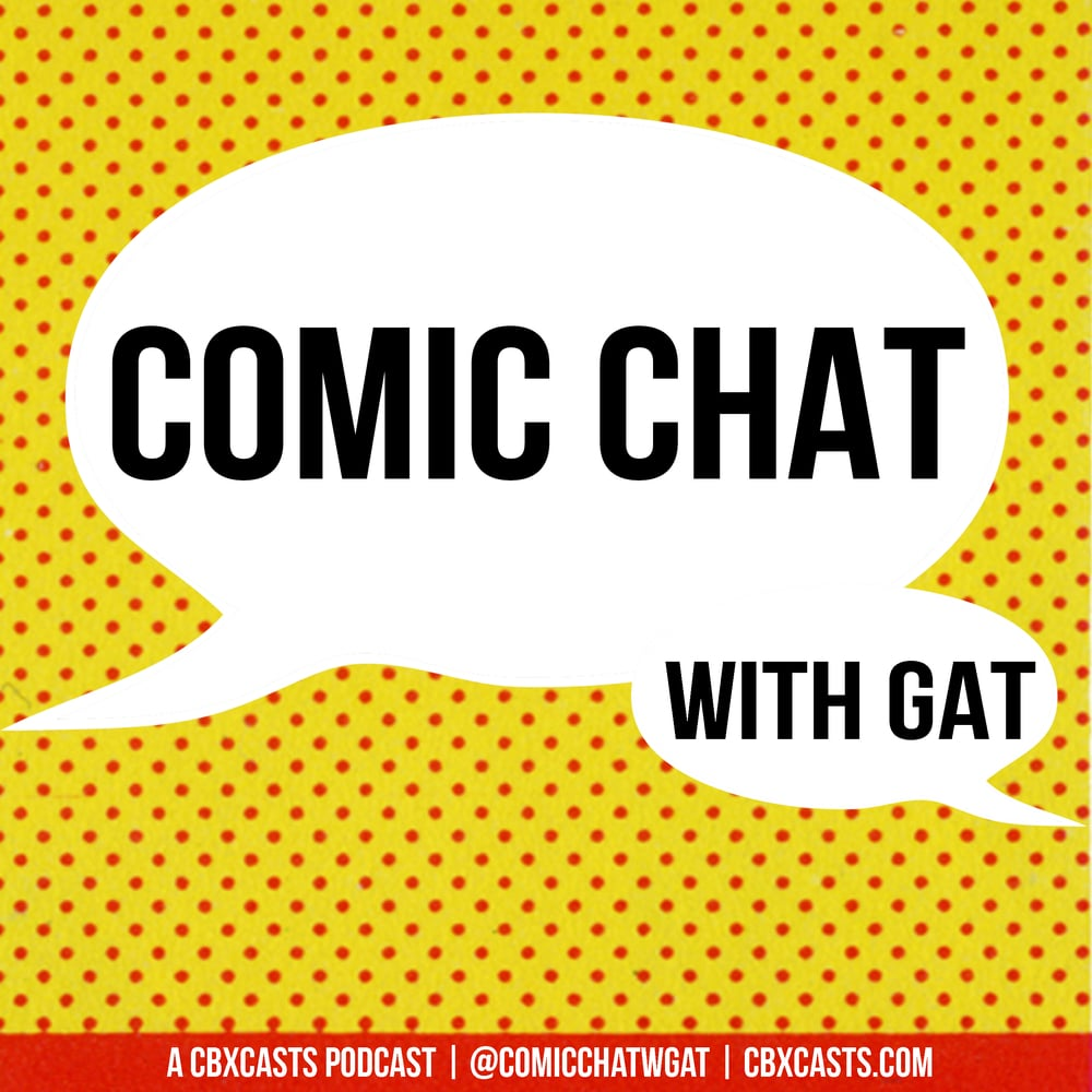 Comic Chat With Gat Logo.jpg