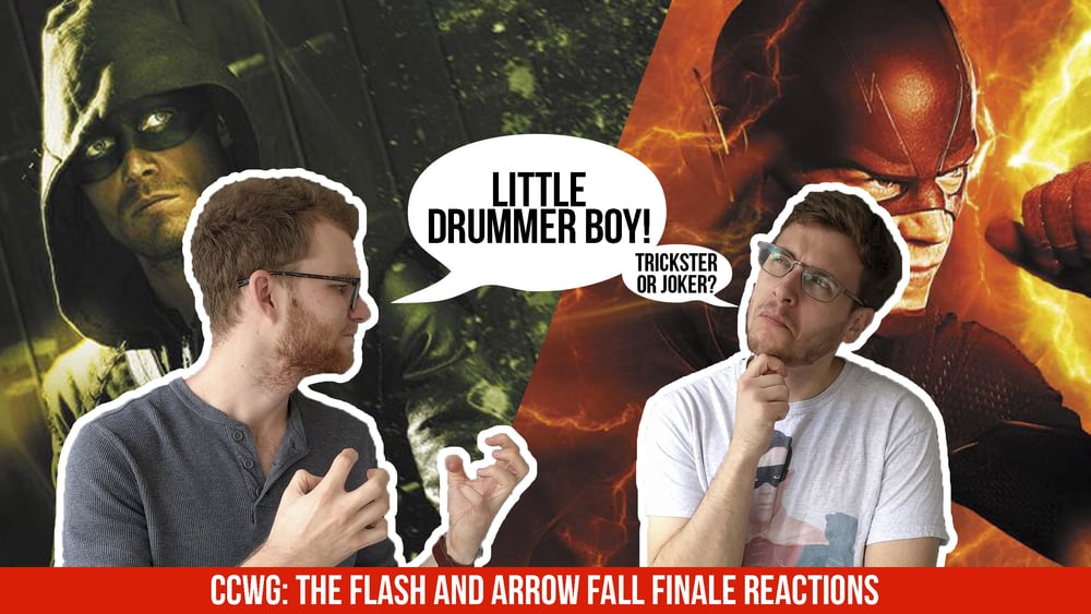 CCWG flash arrow Thumbnail.jpg