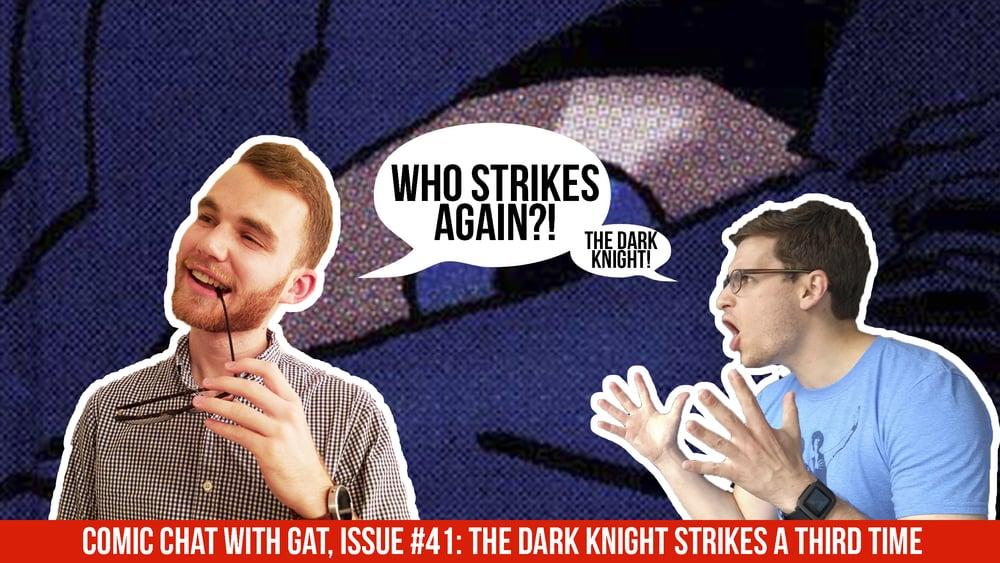 CCWG Thumbnail 41.jpg